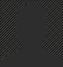 person5-512